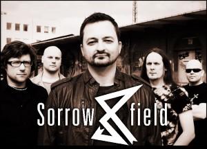 sorrowfield-band